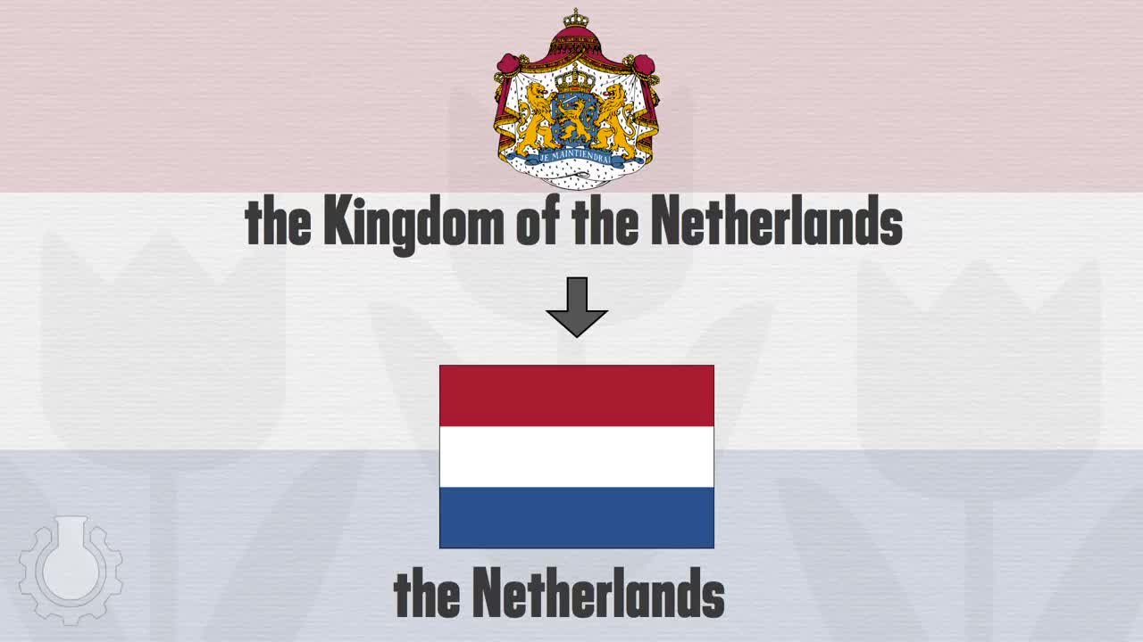 Holland vs the Netherlands-eE_IUPInEuc